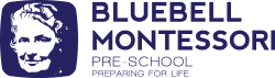 BLUEBELL MONTESSORI